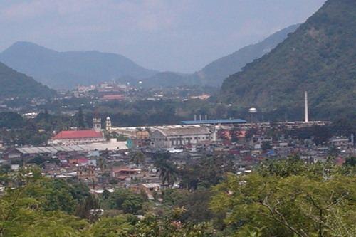 Huiloapan de Cuauhtémoc Guide Rio Blanco in Mexico VeracruzLlave Tripmondo