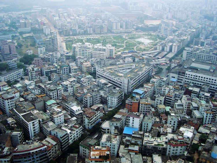 Huizhou staticpanoramiocomphotosoriginal1060721jpg