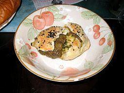 Hujiao bing Hujiao bing Wikipedia