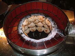 Hujiao bing httpsuploadwikimediaorgwikipediacommonsthu