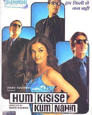 Hum Kisi Se Kum Nahin Watch movies online download free movies HD