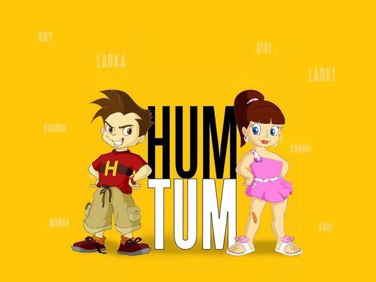 Hum Tum Hum Tum clocks 10 years Kunal Kohli thanks audiences Indiacom