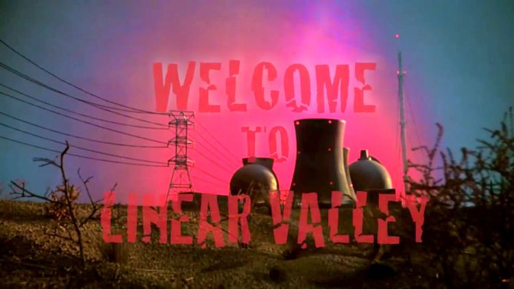 Human Highway Human Highway Bernard Shakeys 1982 postapocalyptic radioactive