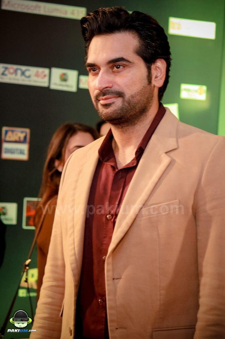 Humayun Saeed Humayun Saeed Profile Picture Bio Body Measurments