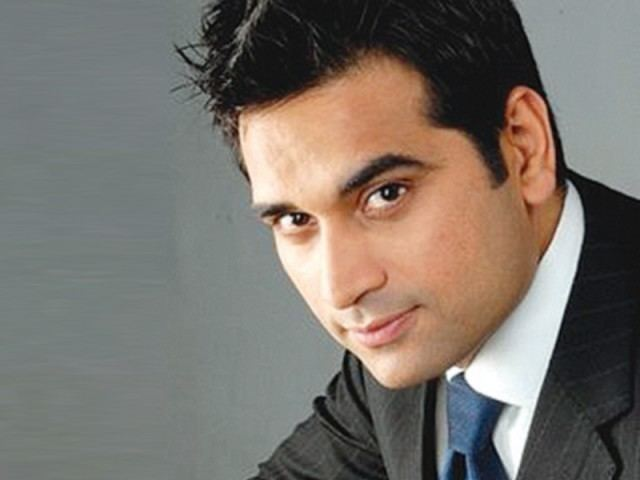 Humayun Saeed Did you know Humayun Saeed denies extramarital affair