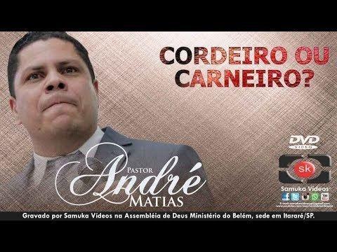 Humberto André Redes Filho WN humberto andr redes filho