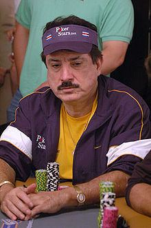 Humberto Brenes httpsuploadwikimediaorgwikipediacommonsthu