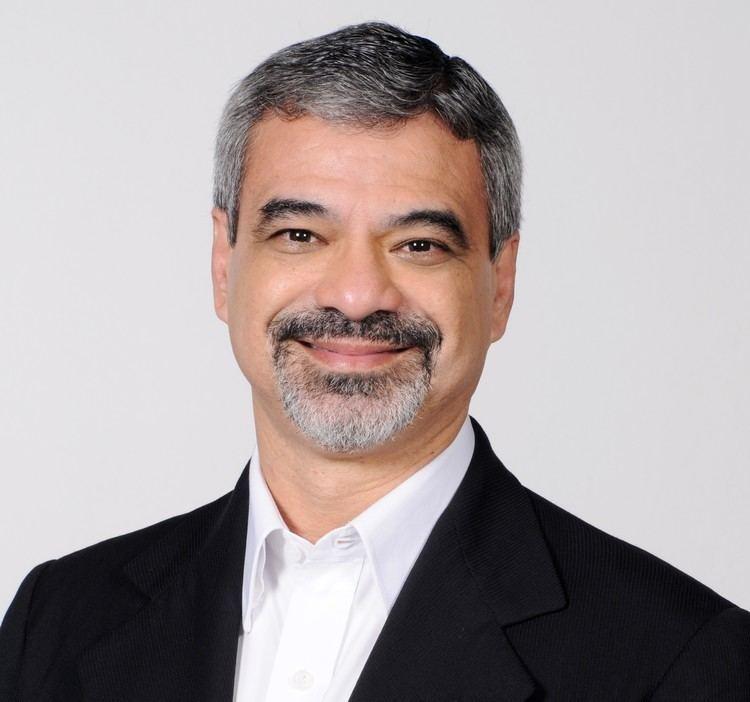 Humberto Costa Humberto Costa Wikiwand