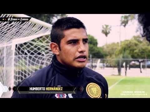 Humberto Hernandez (footballer) httpsiytimgcomviHzMoMTpXtwhqdefaultjpg
