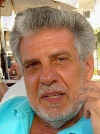 Humberto López y Guerra httpsuploadwikimediaorgwikipediacommonsthu