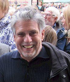 Humberto Lopez y Guerra httpsuploadwikimediaorgwikipediacommonsthu