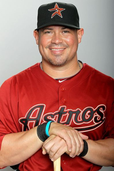 Humberto Quintero Humberto Quintero Pictures Houston Astros Photo Day Zimbio