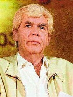 Humberto Solas HUMBERTO SOLS FILM DIRECTOR Born Havana Humberto