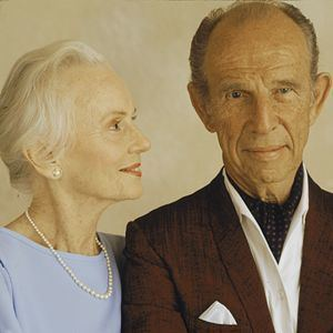Hume Cronyn 1585 best Movie TV Actors other Professionals images on
