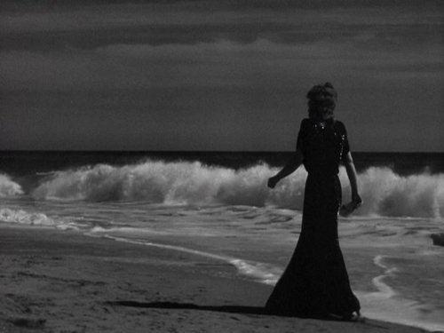 Humoresque (film) movie scenes  Joan Crawford Humoresque 1946