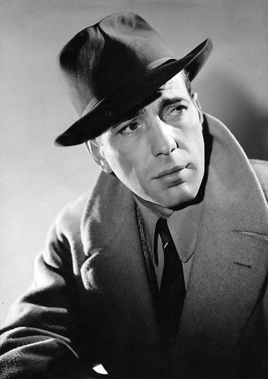 Humphrey Bogart Humphrey Bogart filmography Wikipedia the free encyclopedia