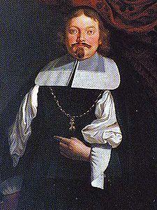 Humprecht Jan Černín httpsuploadwikimediaorgwikipediacommonsthu