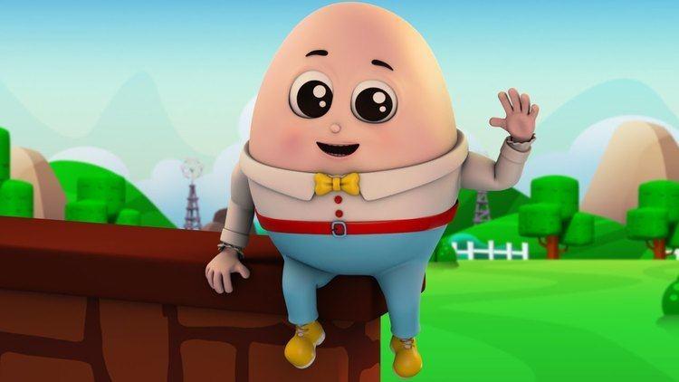Humpty Dumpty httpsiytimgcomviqtZd2m3iMmaxresdefaultjpg