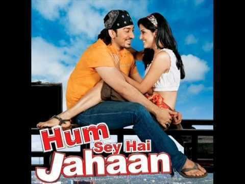 Humsey Hai Jahaan All Songs Lyrics Videos Mashhoor Amrohi