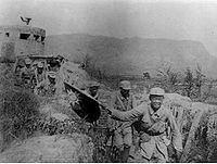 Hundred Regiments Offensive httpsuploadwikimediaorgwikipediacommonsthu