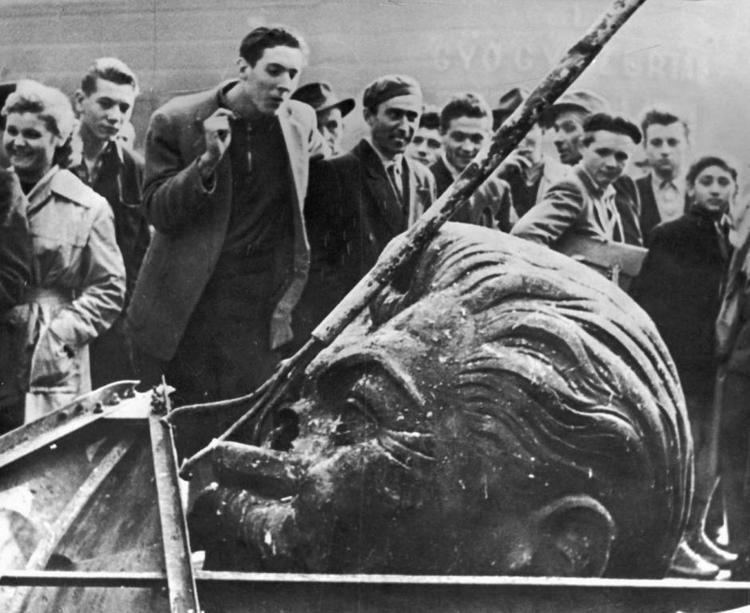 Hungarian Revolution of 1956 httpslibcomorgfilesimageslibrarytumblrm7k