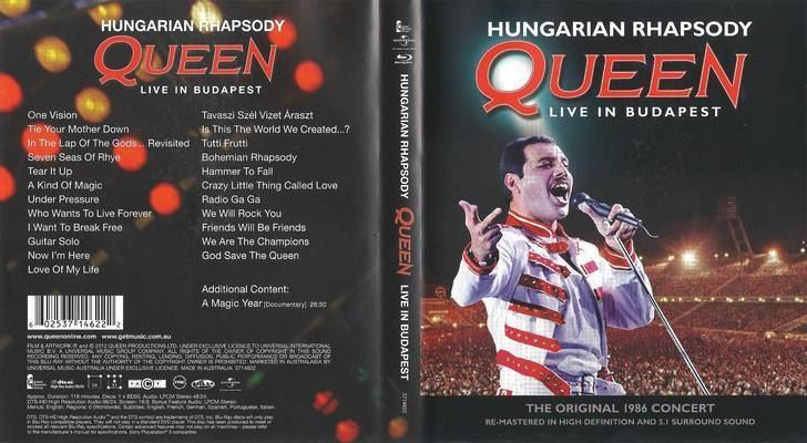 [Image: hungarian-rhapsody-queen-live-in-budapes...ze-750.jpg]