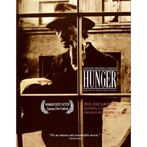Hunger (1966 film) moviesandsongs365 Film review Hunger 1966