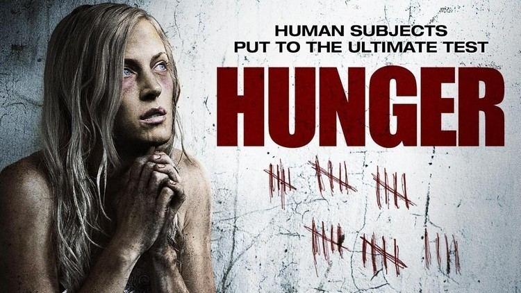Hunger (2009 film) From the Recesses of Netflix Hunger 2009 LookbackReview Den