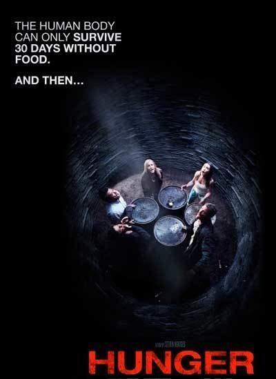 Hunger (2009 film) Film Review Hunger 2009 HNN