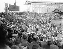 Hungária körúti stadion httpsuploadwikimediaorgwikipediacommonsthu
