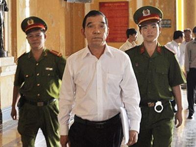 Huỳnh Ngọc Sỹ V n Hunh Ngc S Ban Ni Chnh Trung ng