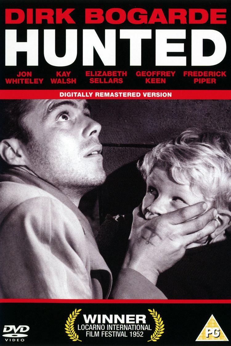 Hunted (film) wwwgstaticcomtvthumbdvdboxart1511p1511dv8