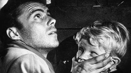 Hunted (film) Hunted 1952 MUBI