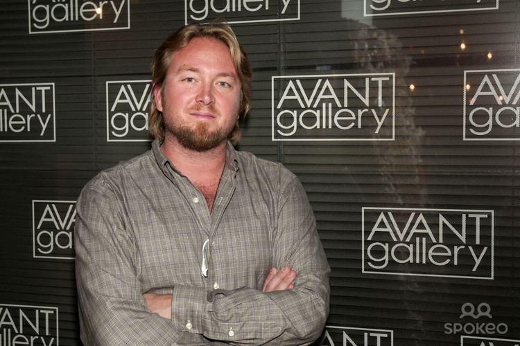 Hunter Carson Hunter Carson Pics Videos Dating amp News