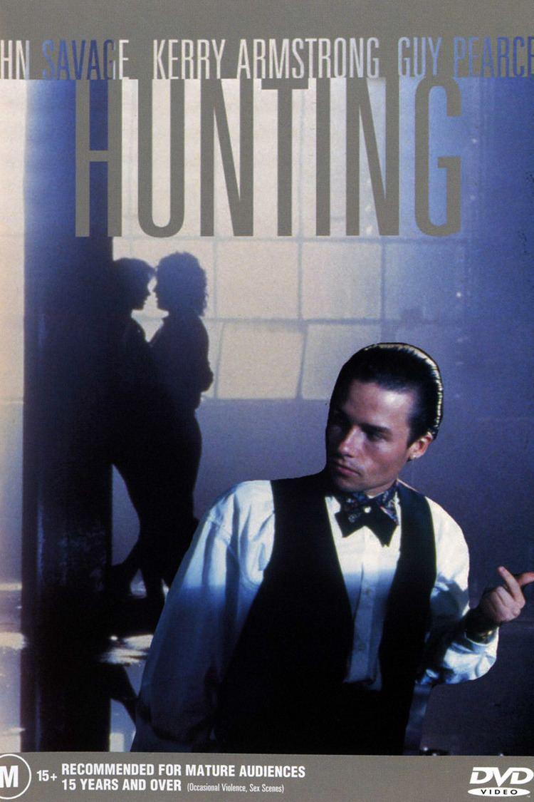 Hunting (film) wwwgstaticcomtvthumbdvdboxart12549p12549d