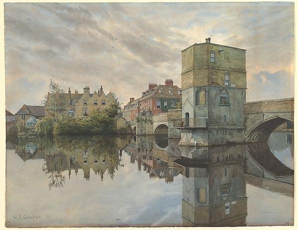 Huntingdonshire imagesmetmuseumorgCRDImagesdpweblargeDP8211