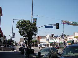 Huntington Park, California httpsuploadwikimediaorgwikipediacommonsthu