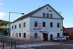 Huntířov httpsuploadwikimediaorgwikipediacommonsthu