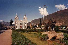 Huánuco httpsuploadwikimediaorgwikipediacommonsthu