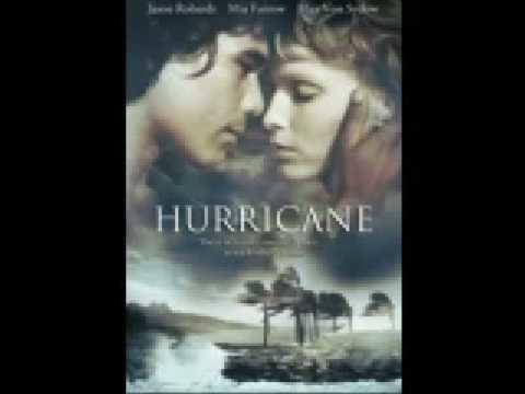 Hurricane (1979 film) Nino Rota Hurricane 1979 YouTube