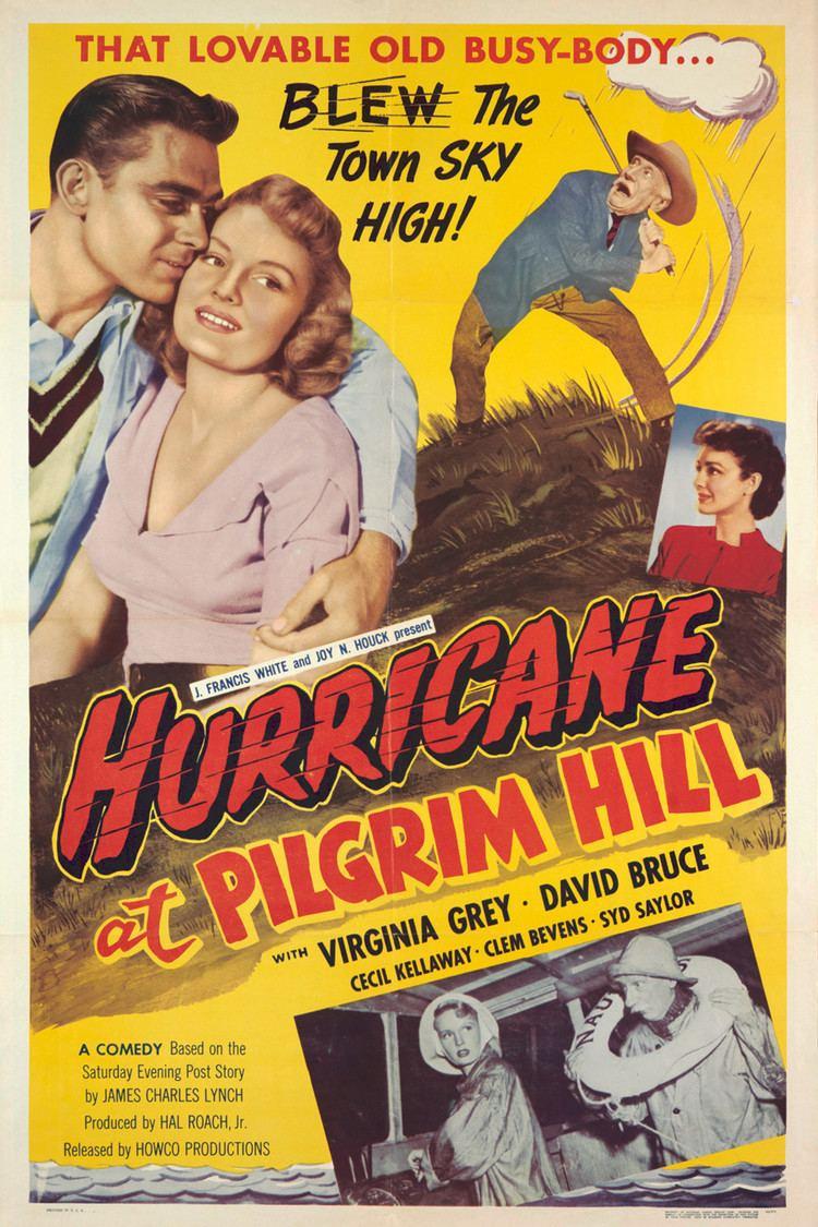 Hurricane at Pilgrim Hill wwwgstaticcomtvthumbmovieposters42848p42848