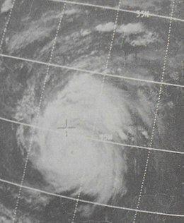Hurricane Beulah Hurricane Beulah Wikipedia