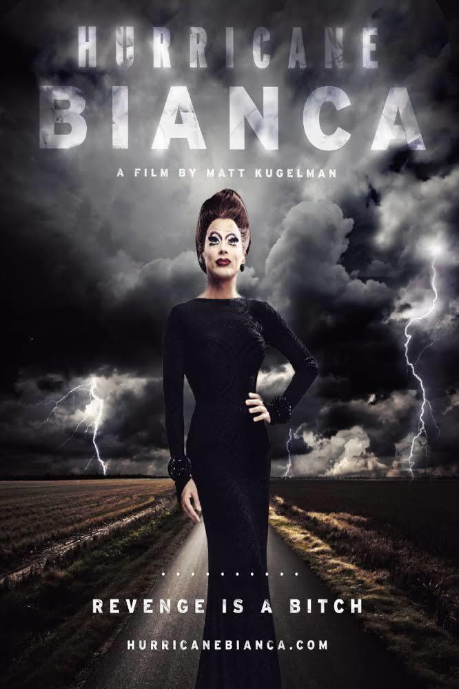 Hurricane Bianca t3gstaticcomimagesqtbnANd9GcSYIaYV0nmgzpsuQ