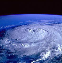 Hurricane Elena Hurricane Elena Wikipedia