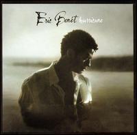 Hurricane (Eric Benét album) httpsuploadwikimediaorgwikipediaenbb5Hur