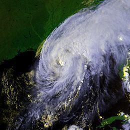 Hurricane Florence (1988) httpsuploadwikimediaorgwikipediacommonsthu
