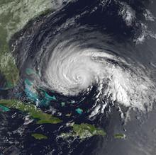 Hurricane Gloria Hurricane Gloria Wikipedia
