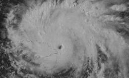 Hurricane Greta–Olivia httpsuploadwikimediaorgwikipediacommonsthu