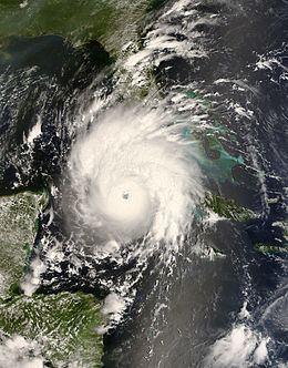Hurricane Gustav Hurricane Gustav Wikipedia