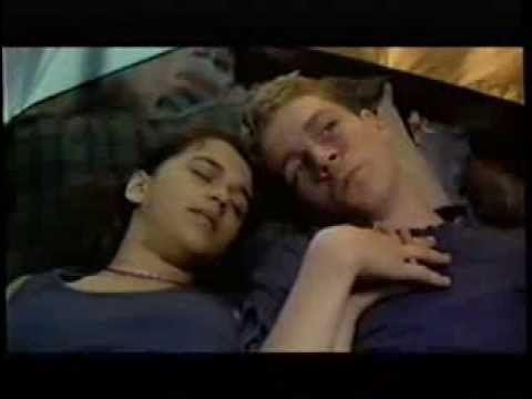 Hurricane Streets Hurricane Streets 1997 Teaser VHS Capture YouTube